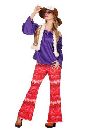 Hippie Groovy-0