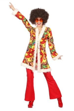 Hippie Janis-0