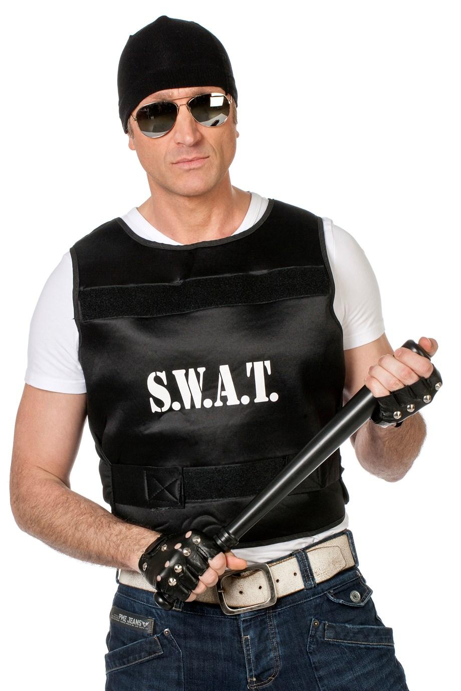 Swatvest-0