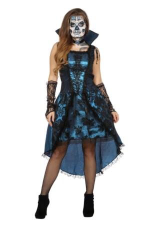 Vapier lady blue-0