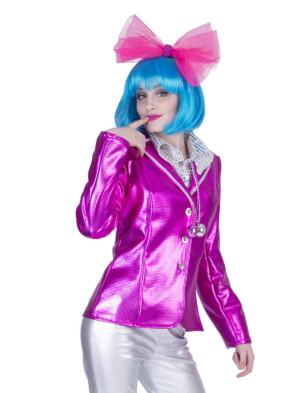 Disco fever jack pink-0