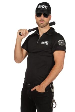 Swat shirt-0