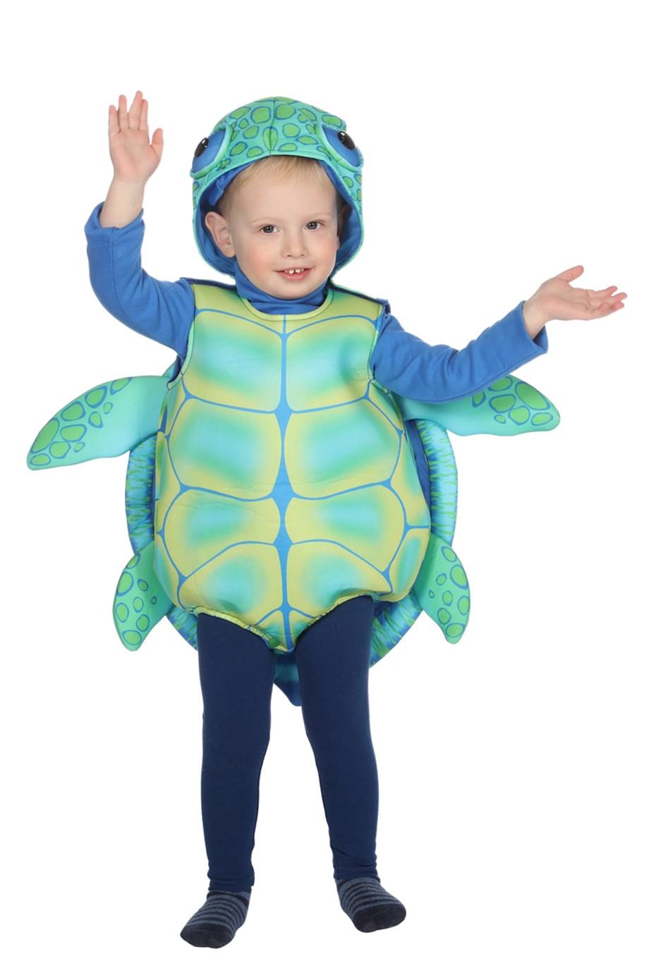 Body schildpad-0