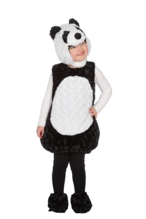 Body panda-0