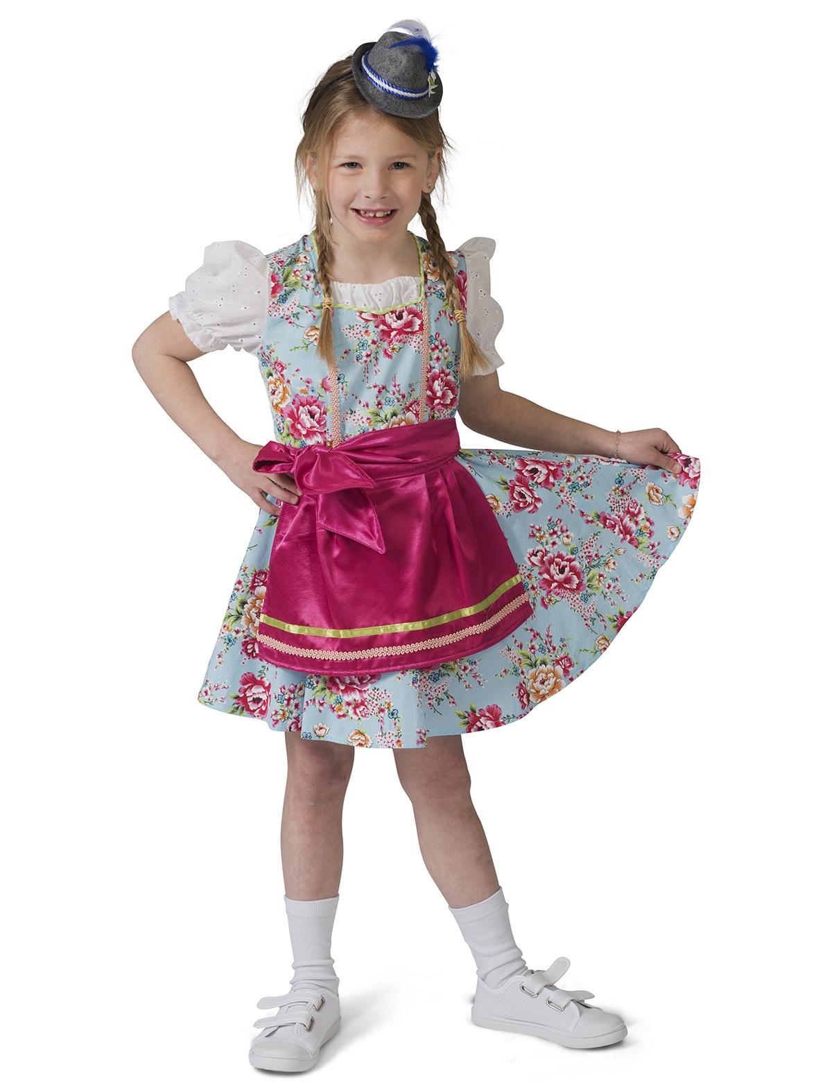 Tiroolse Greta Oktoberfest