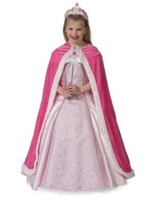 Konninginnen cape rose