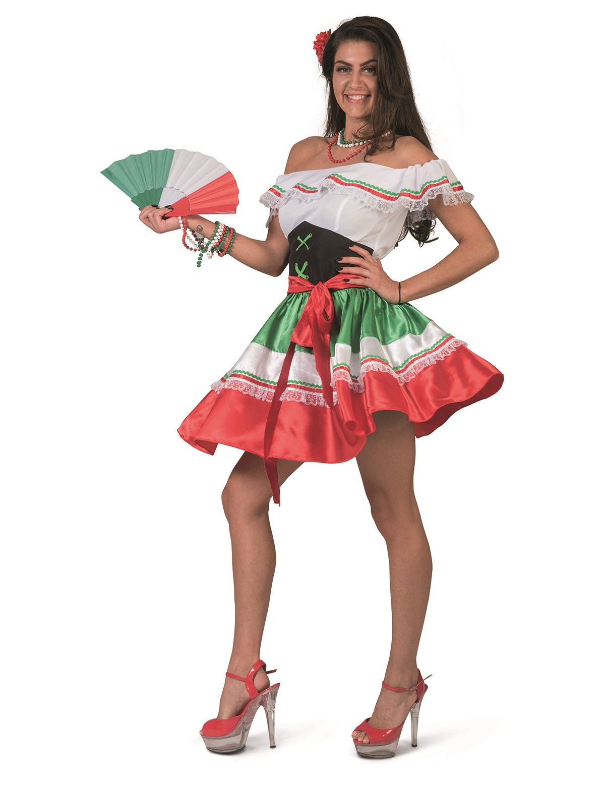 Mexicaanse Maria