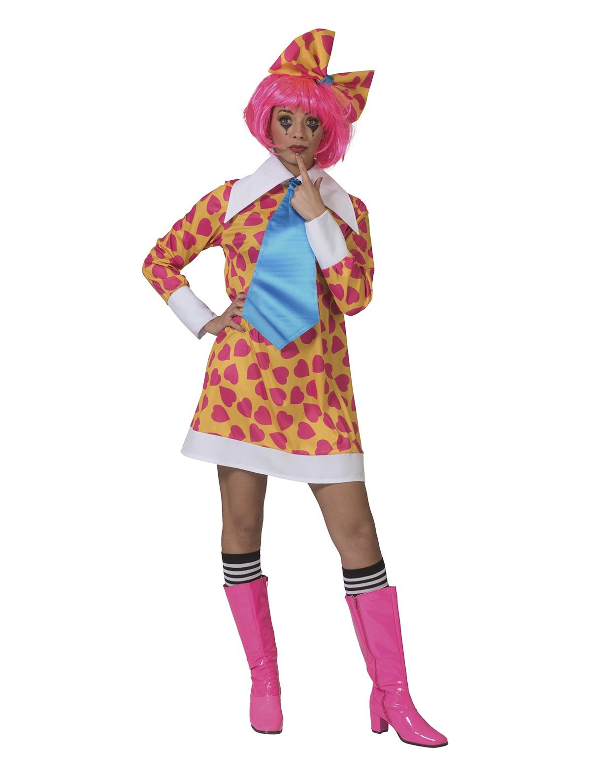 Clown Ciolina