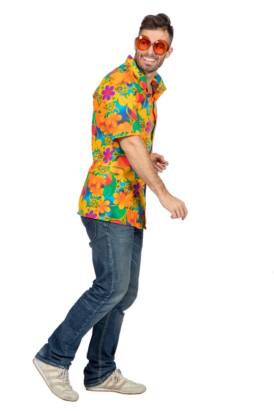 Hemd Hawaii 2