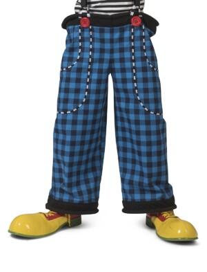 Clownsbroek Adriaan