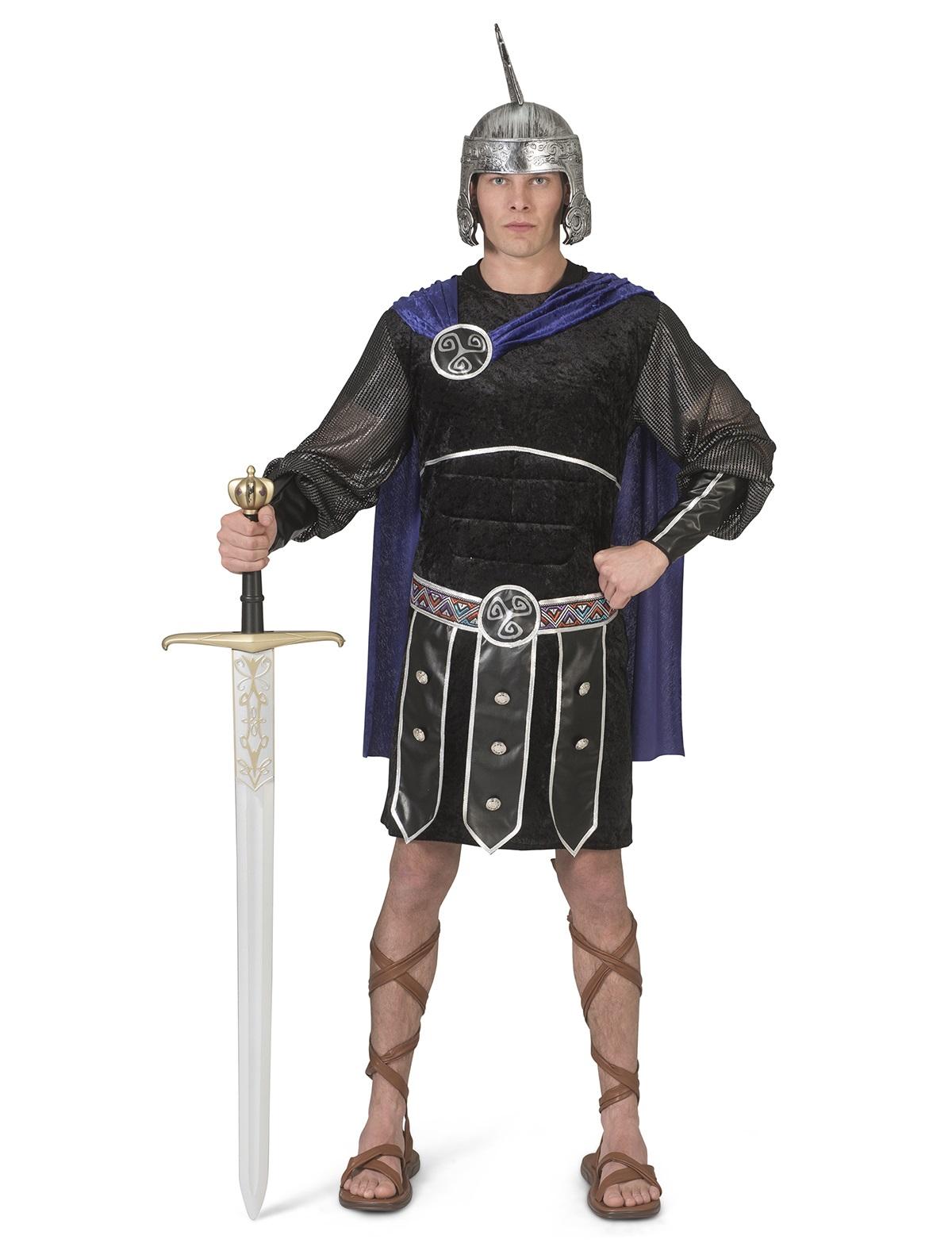 Romeinse krijger