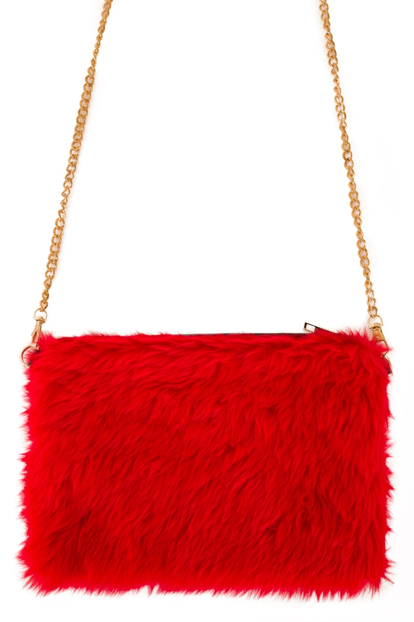 Tas rood bont 1