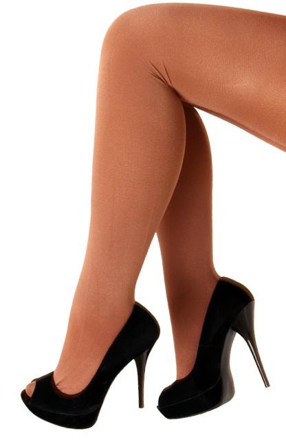 Danspanty dames  1