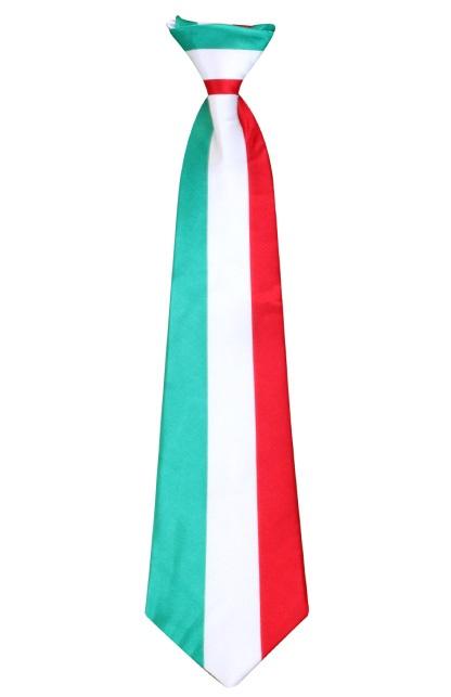 Stropdas Italie 1