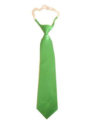 Stropdas groen 1