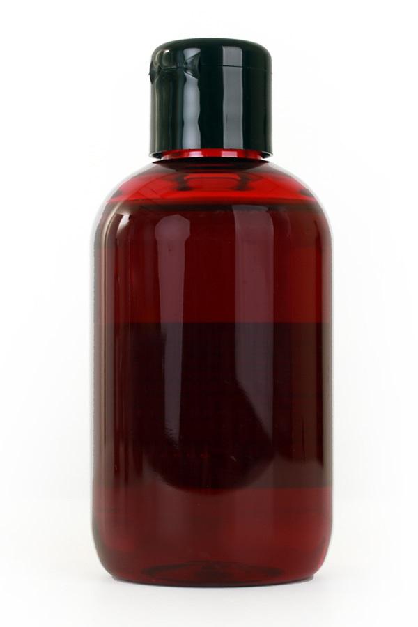 Kunstbloed helder dik stollend 100 ml 1
