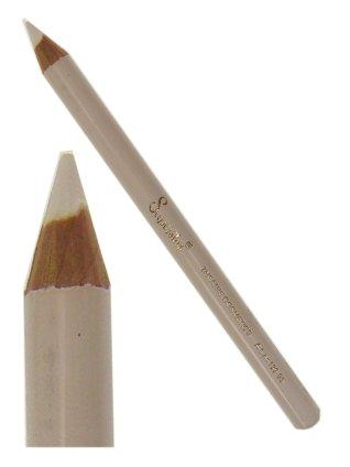 Dermatographe potloden wit 1