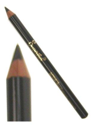 Dermatographe potloden zwart 1