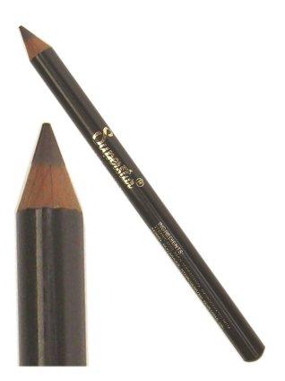 Dermatographe potloden donker bruin 1