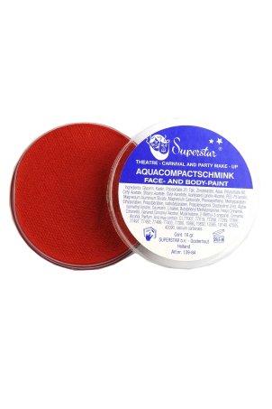 Superstar 16 gram colour 035 Red 1