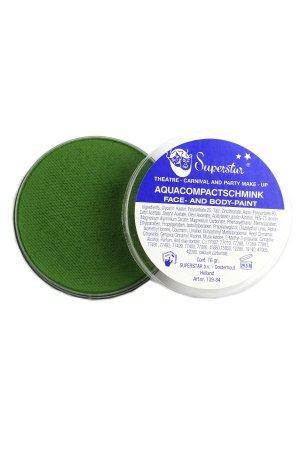 Superstar 16 gram colour 041 Green 1