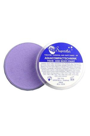 Superstar 16 gram colour 037 Pastel lilac 1