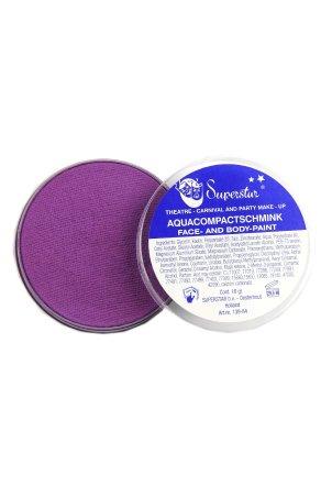 Superstar 16 gram colour 039 Lilac 1