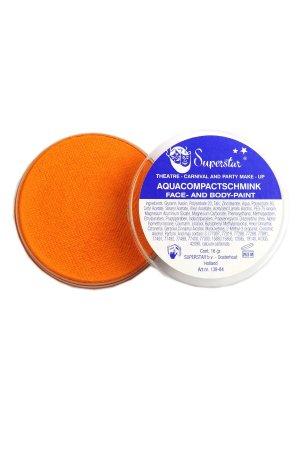 Superstar 16 gram colour 046 Light Orange 1