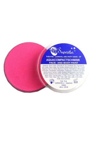 Superstar 16 gram colour 105 Pink 1