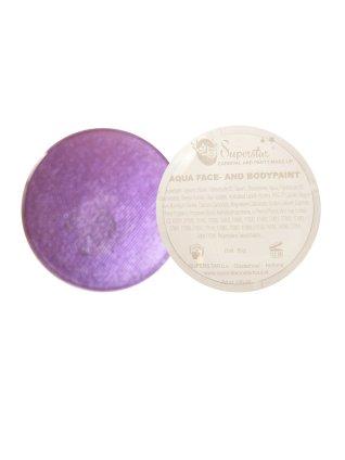 Superstar 16 gram colour 138 Lavender 1