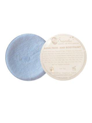 Superstar 16 gram colour 063 Baby Blue 1
