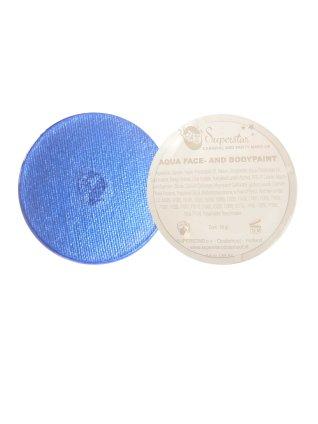 Superstar 16 gram colour 137 Mystic Blue 1