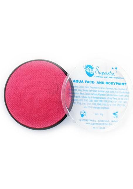 Superstar 16 gram colour 240 Cyclamen 1