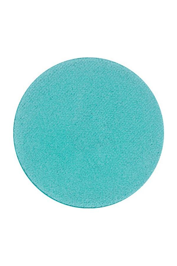 Superstar 16 gram colour 309 Star Green (shimmer) 1