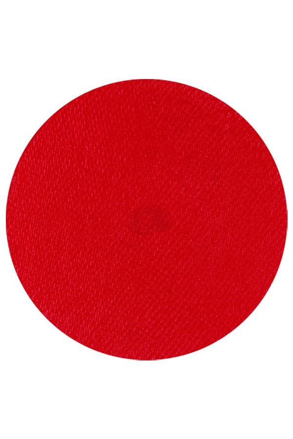 Superstar 16 gram colour 235 Valentine Shimmer 1