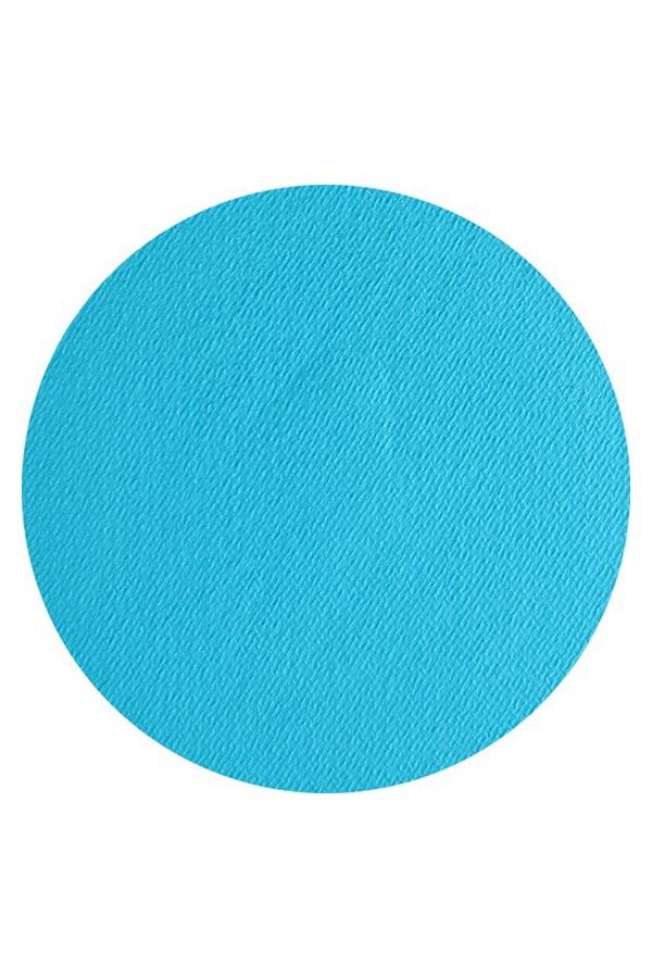 Superstar 16 gram colour 100 Henry Jr Blue 1