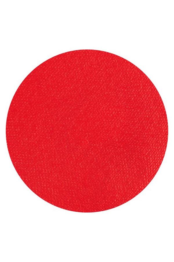 Superstar 16 gram colour 128 Carmine Red 1