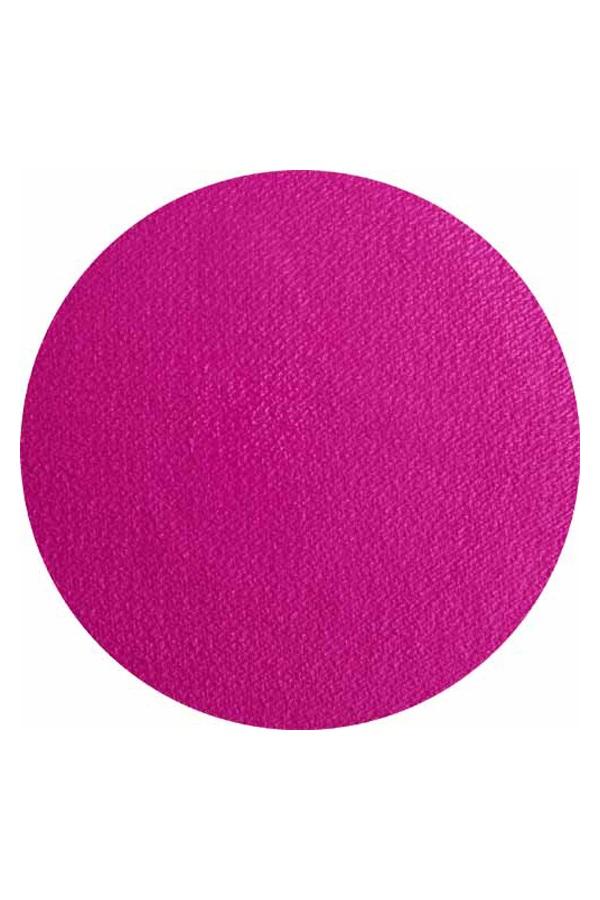 Superstar 16 gram colour 201 Magenta 1