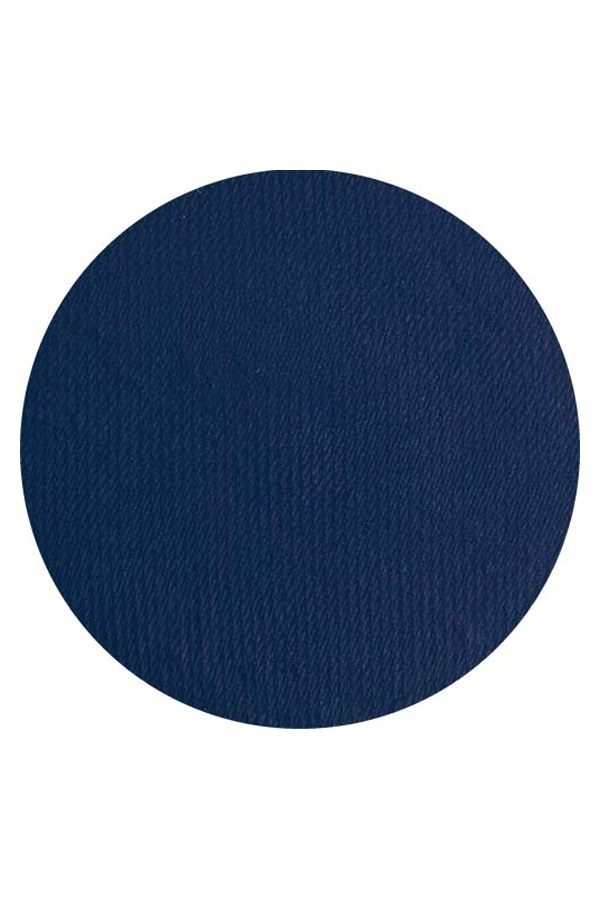 Superstar 16 gram colour 243 Ink Blue 1