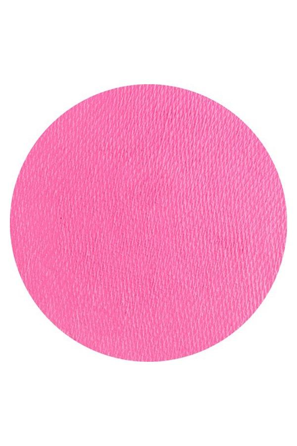 Superstar 16 gram colour 305 Cotton Candy (shimmer) 1