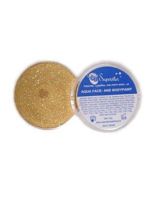 Superstar 16 gram colour 066 Pearl Gold 1