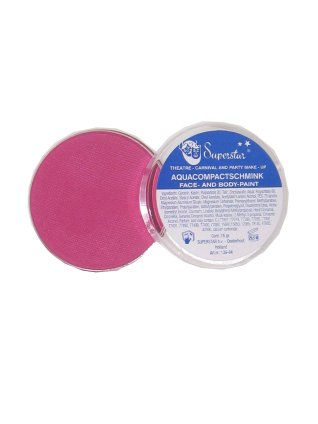 Superstar 16 gram colour 101 Cyclamen 1