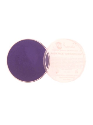 Superstar 16 gram colour 238 Purple 1