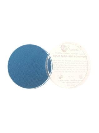 Superstar 16 gram colour 216 Magic Blue 1