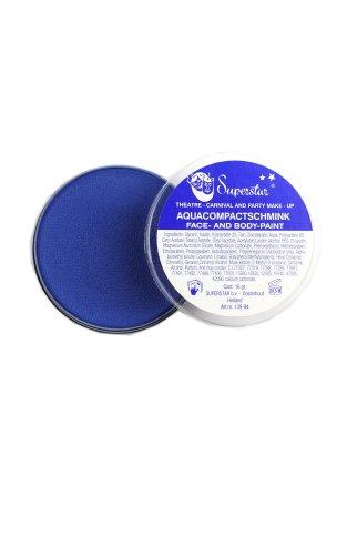 Superstar 16 gram colour 114 Cobalt Blue 1