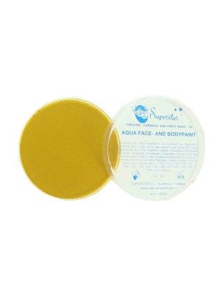 Superstar 16 gram colour 144 Bright Yellow 1