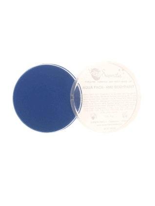 Superstar 16 gram colour 143 Bright Blue 1