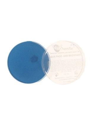 Superstar 16 gram colour 213 Metallic Turquoise 1