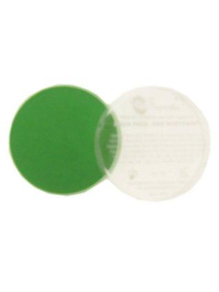 Superstar 16 gram colour 210 Poison Green 1