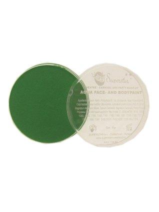 Superstar 16 gram colour 142 Flash Green 1